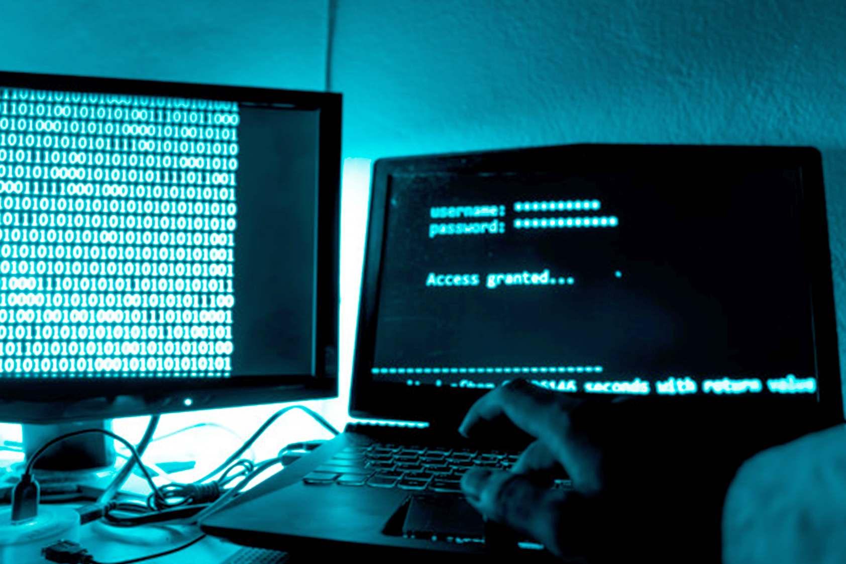 ¿Cómo puede ayudarte un hacker?