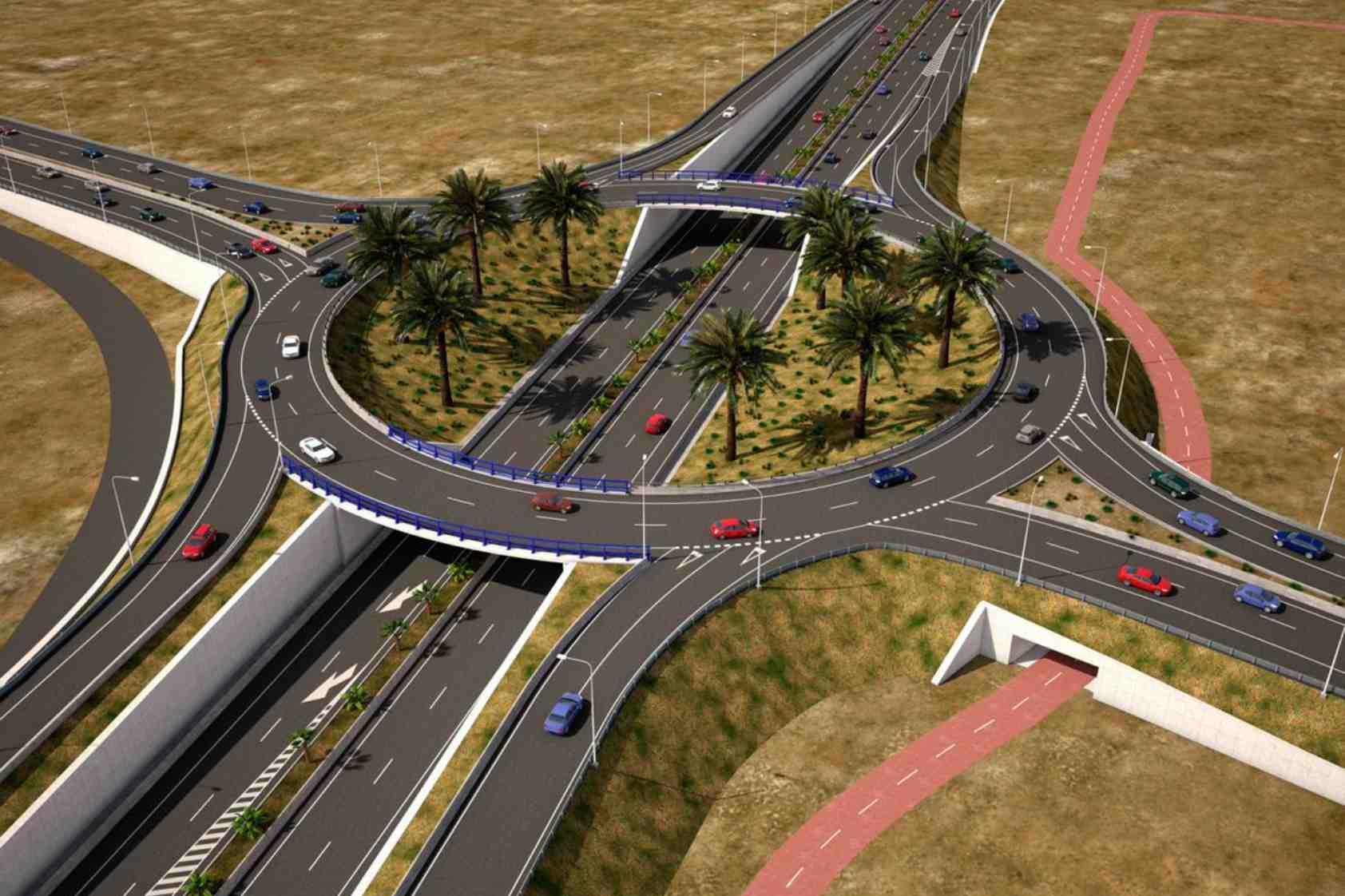 La infraestructura necesitará de ingenieros civiles expertos en metodología BIM
