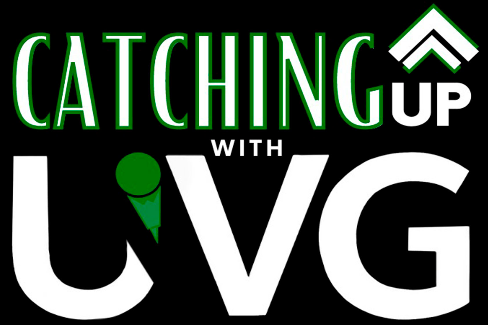 Catching up with UVG: el nuevo podcast de estudiantes para estudiantes