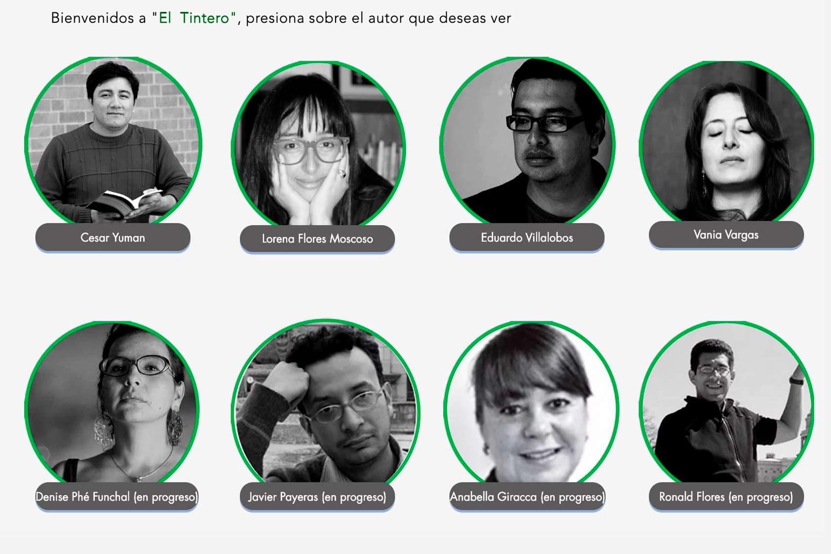 ¡Revive el II Congreso Interuniversitario de Literatura, Lingüística y Comunicación!
