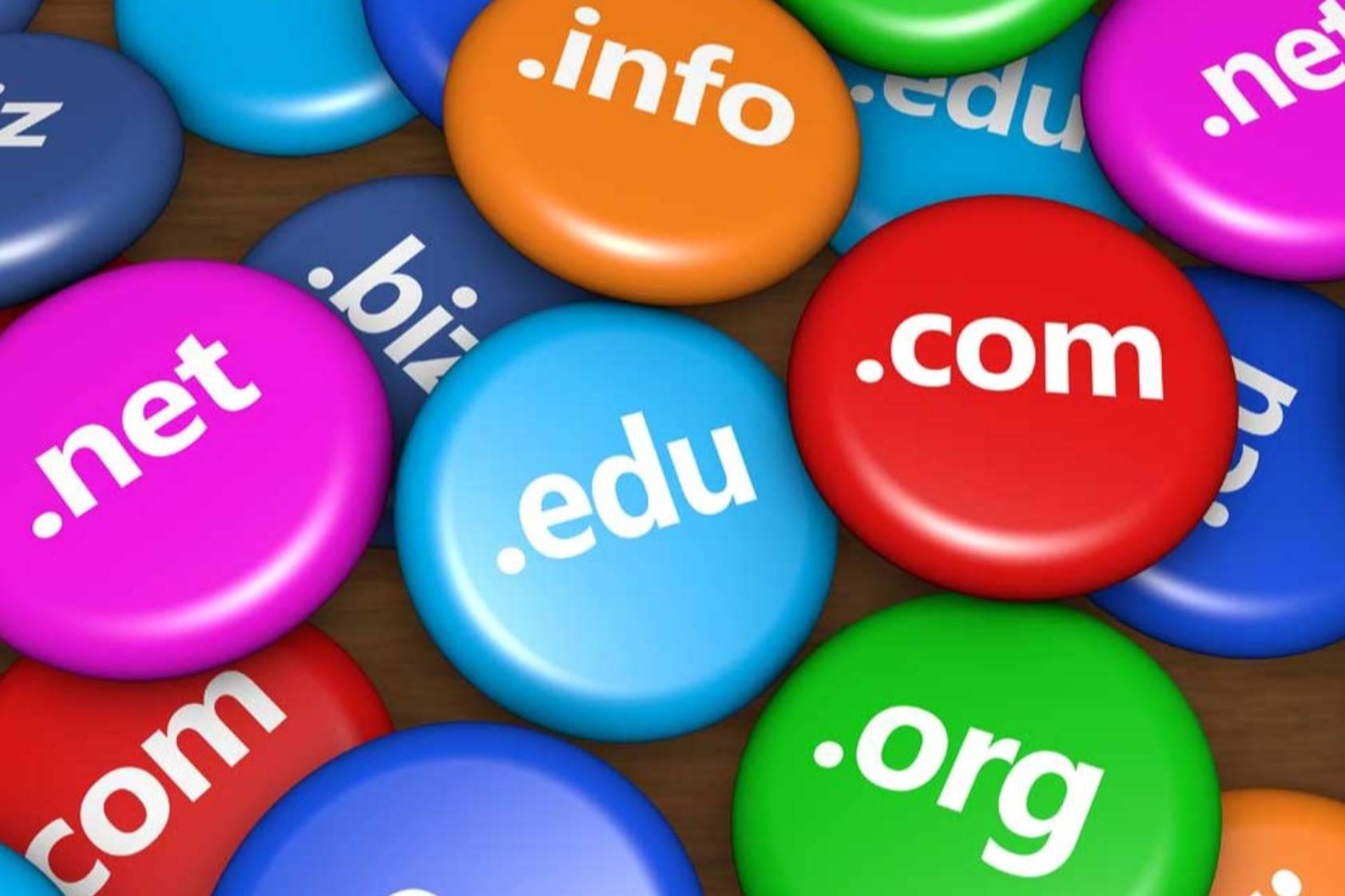 ¿Porqué aumentó el número de dominios digitales durante la pandemia COVID19?