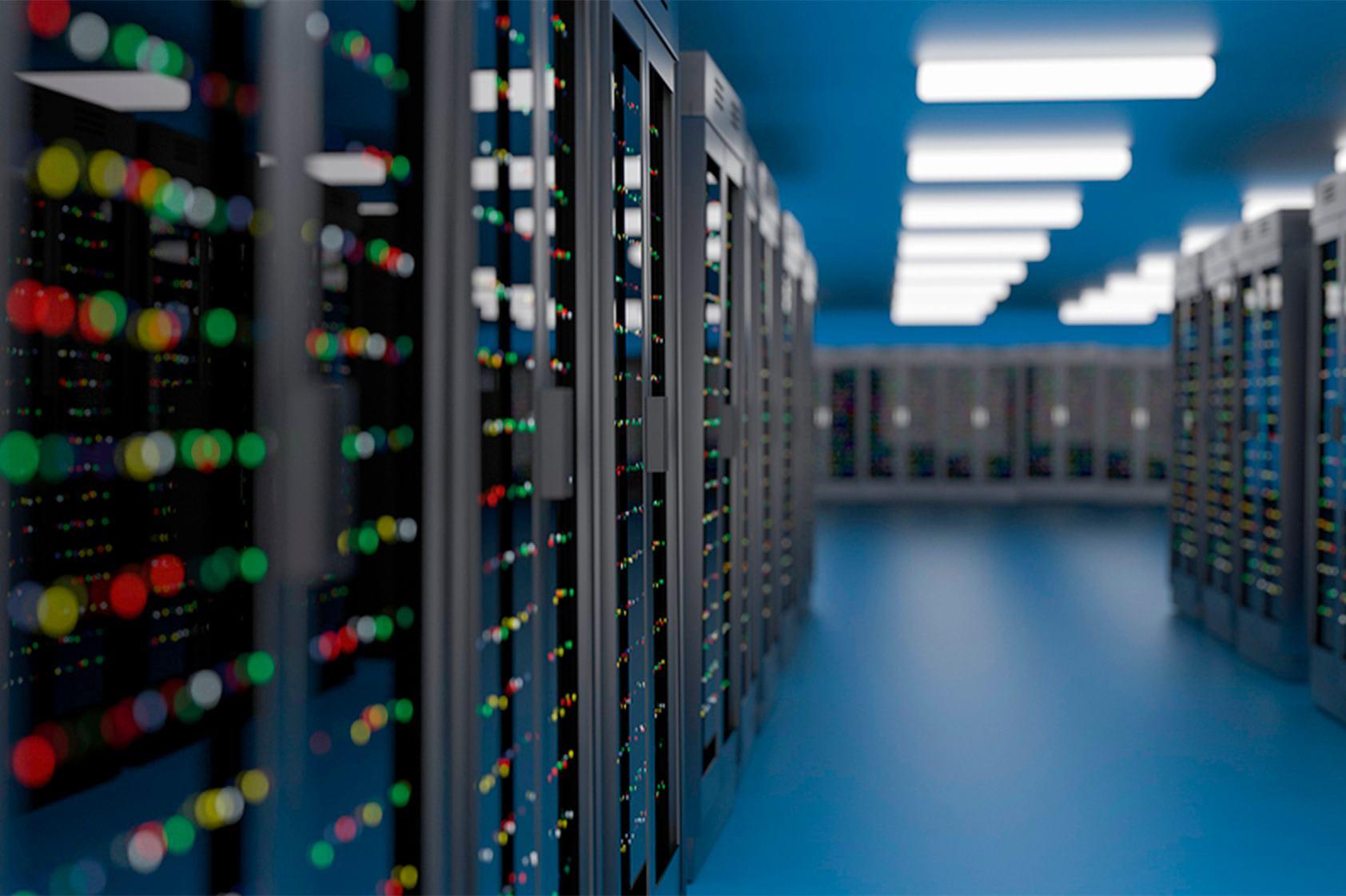 Guatemala fue seleccionada para instalar copias de los servidores raíz originales de Internet