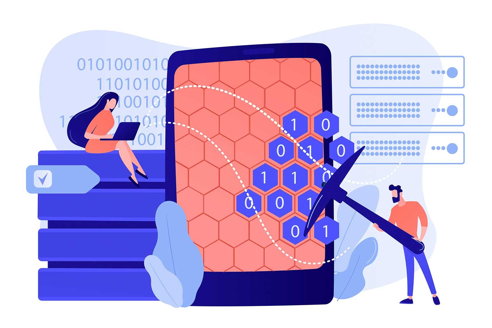 Social Media Data Mining, cuando la Comunicación y las ciencias se vinculan