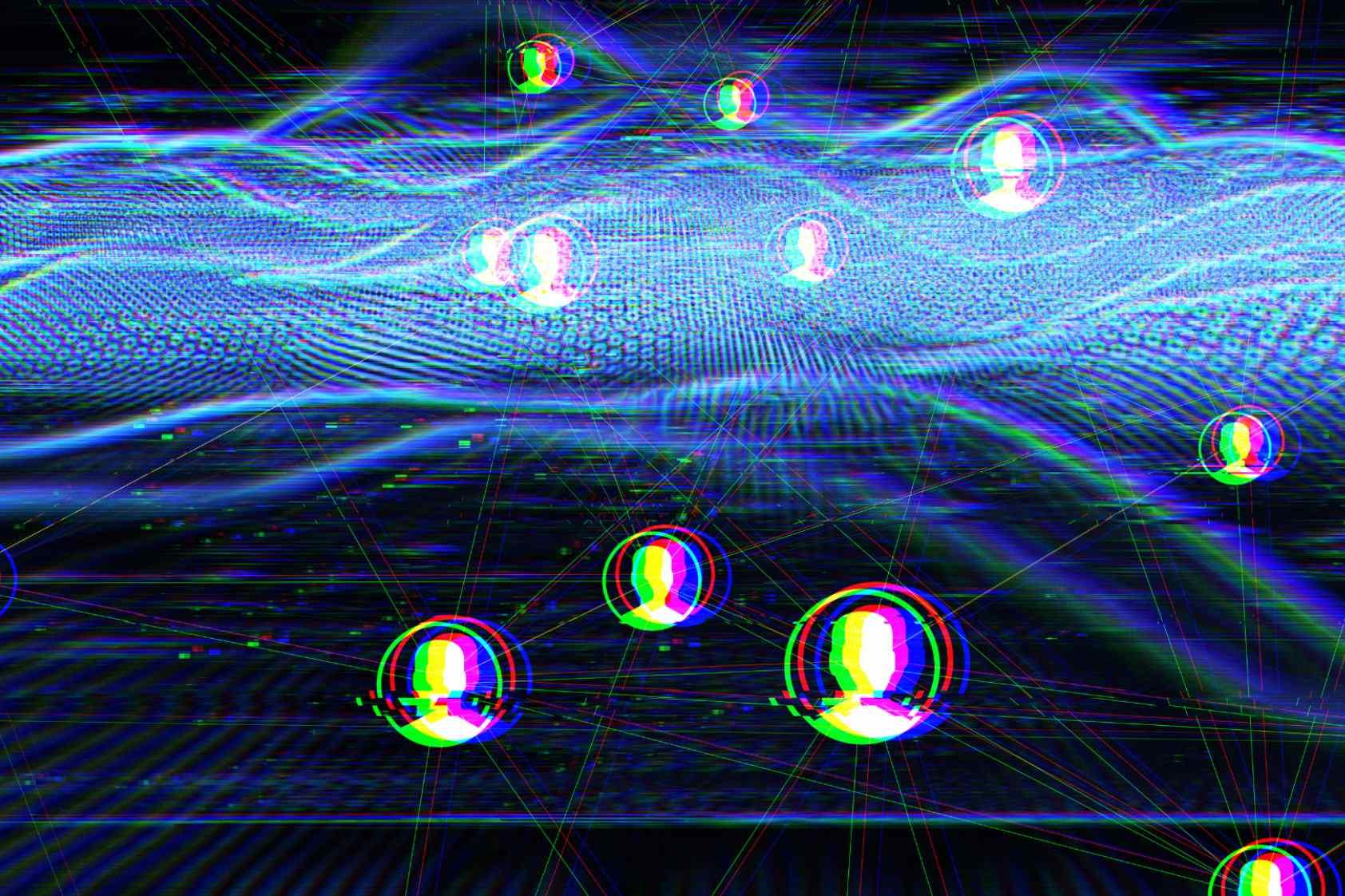 ¿Cómo proteger nuestra privacidad en redes sociales?