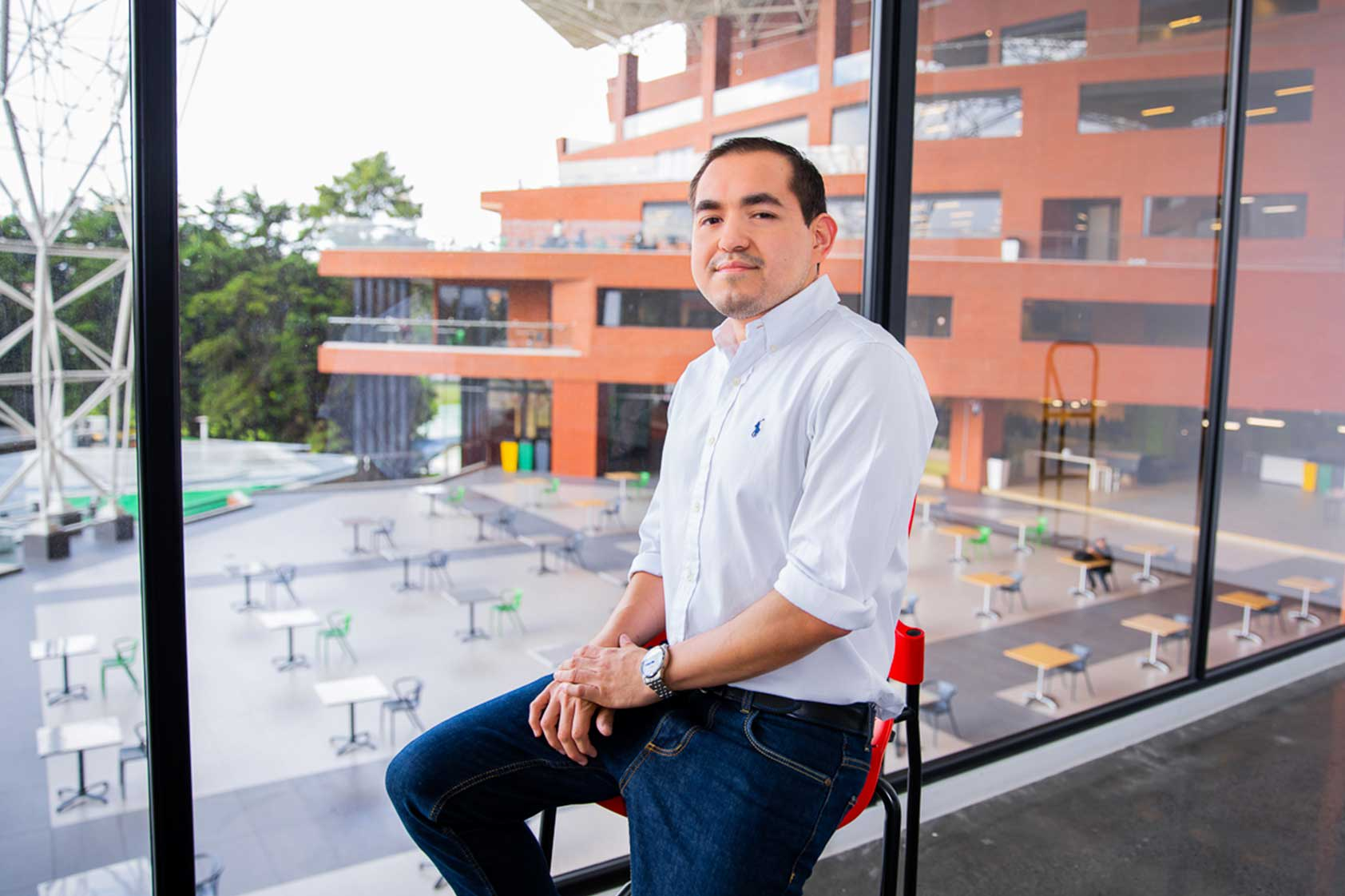 La Antropología, una carrera prometedora en Guatemala y el mundo