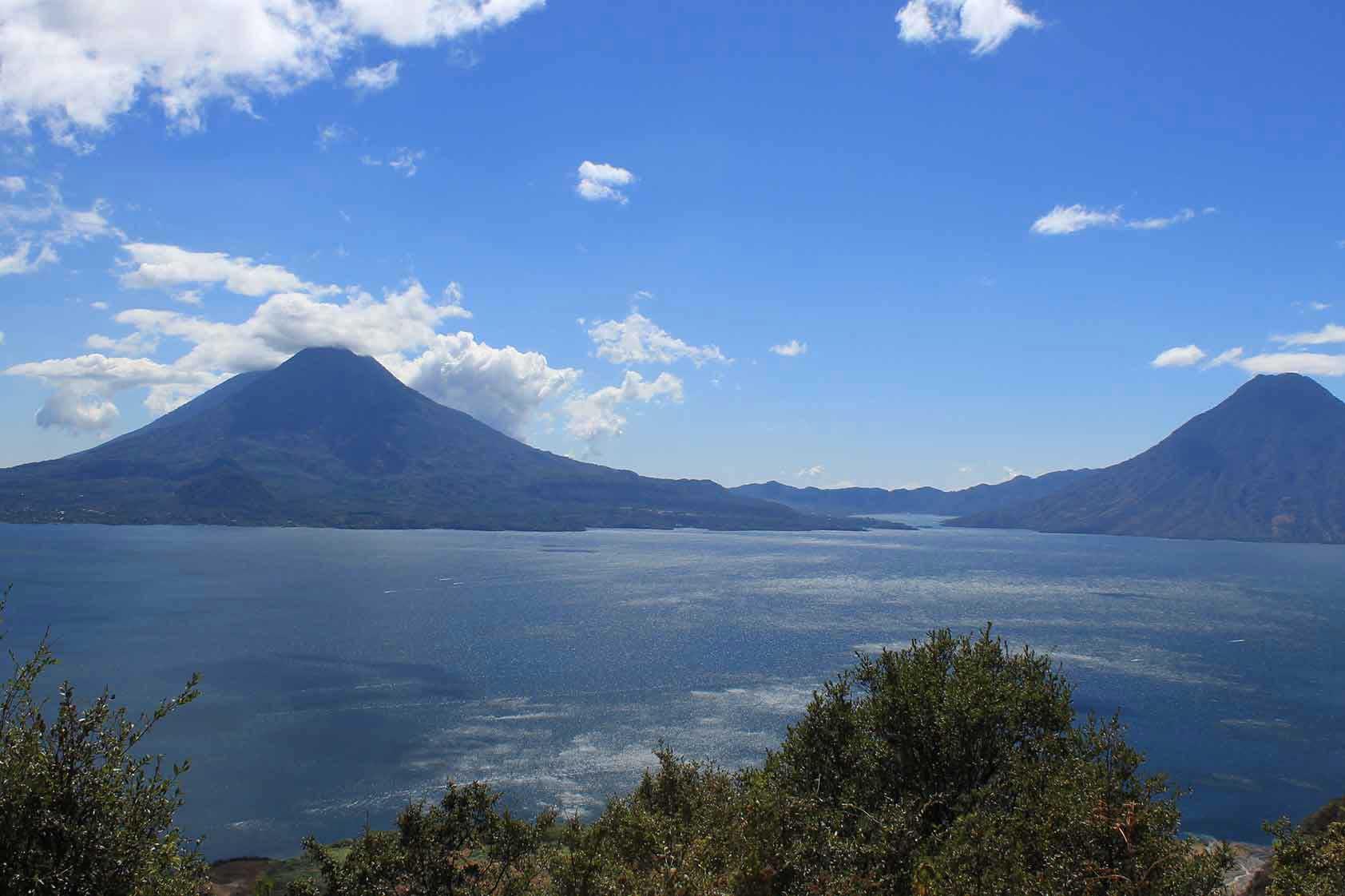 Propuesta de un modelo participativo de gobernanza del agua para Guatemala