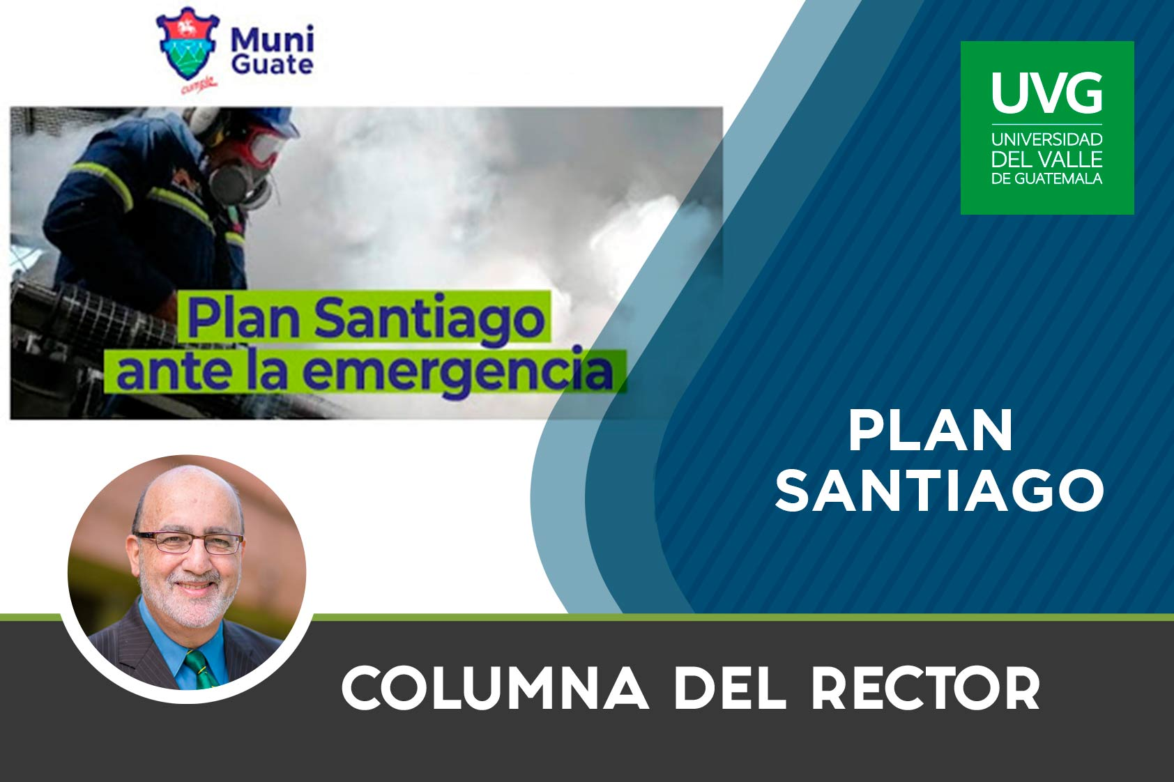 Plan Santiago