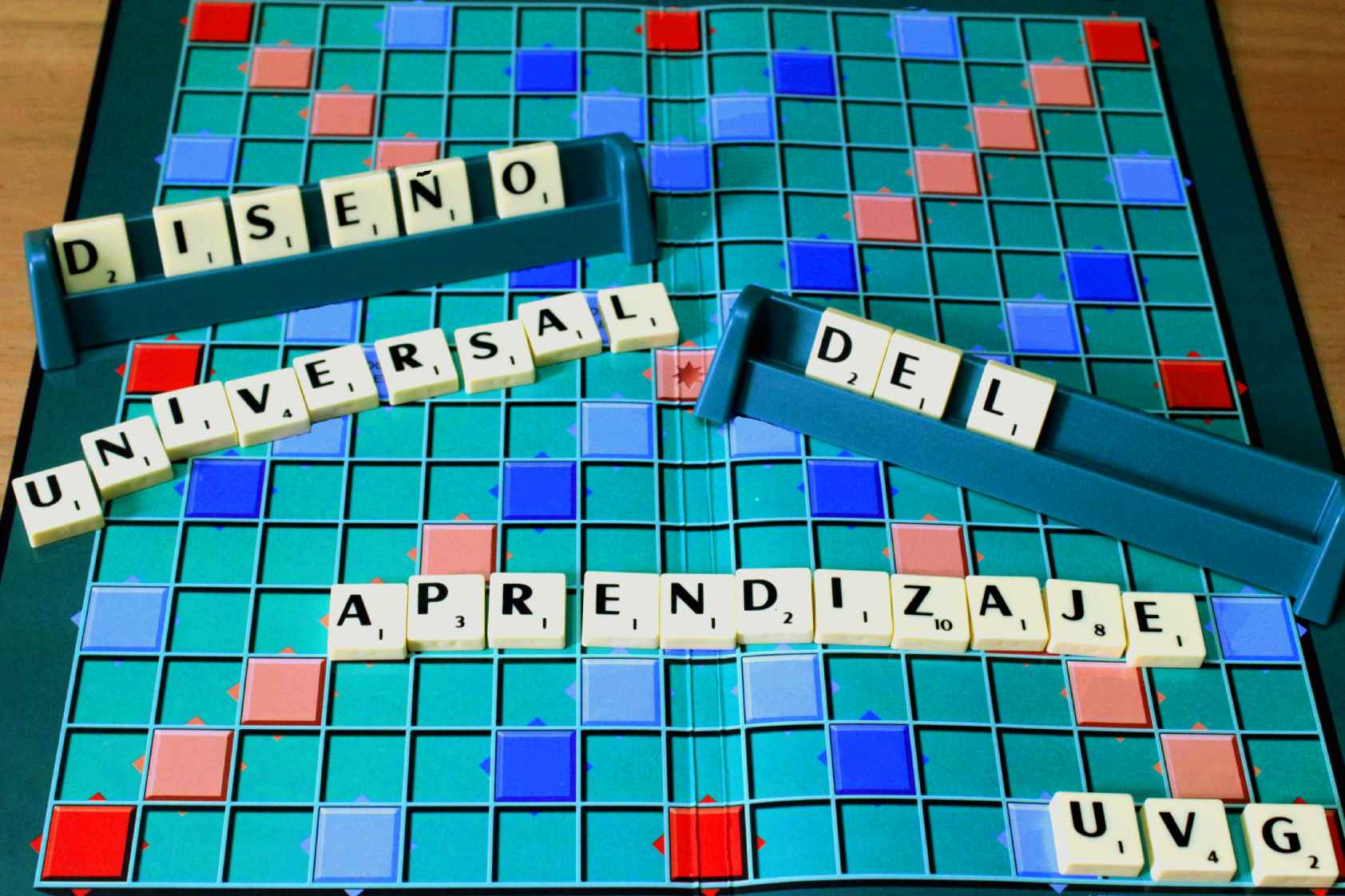 Diseño universal del aprendizaje, la experiencia argentina