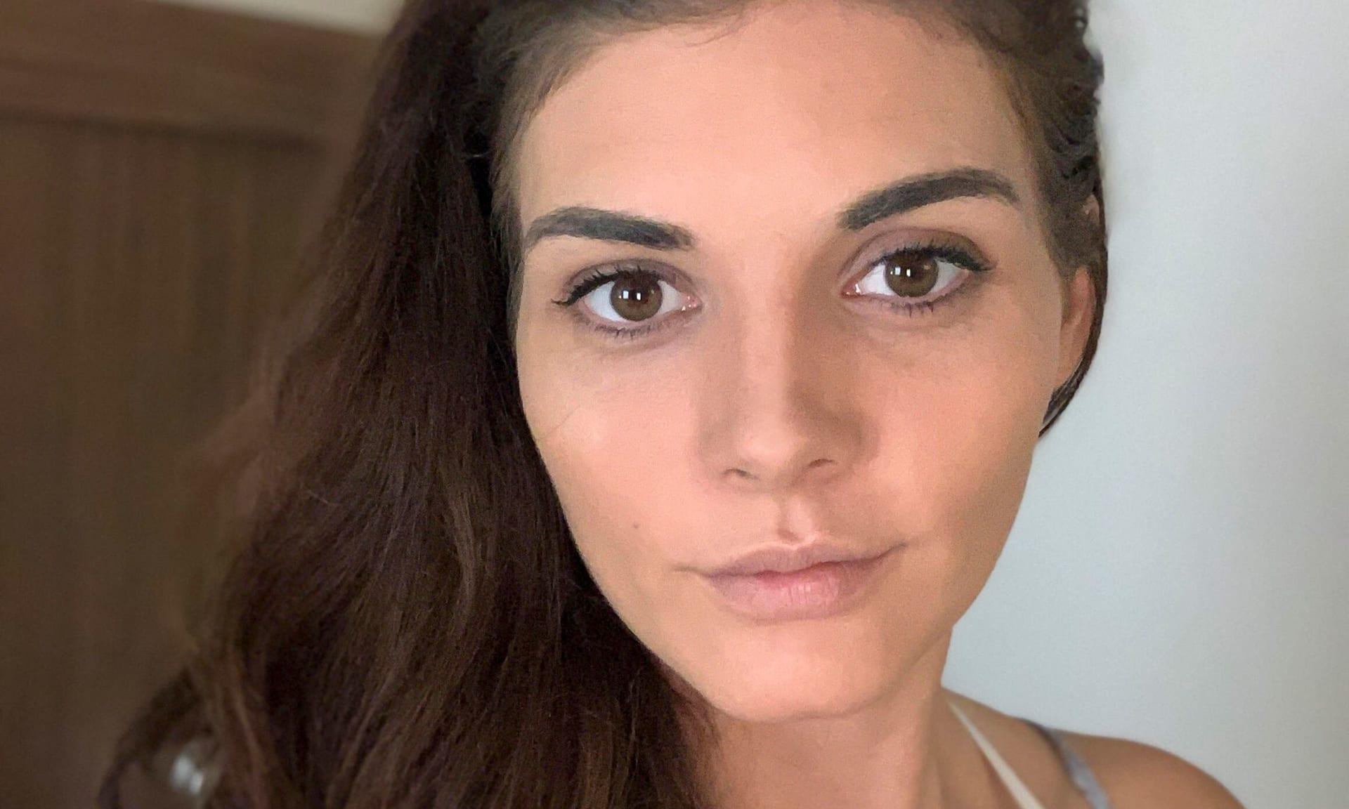 Jenna Christoffer