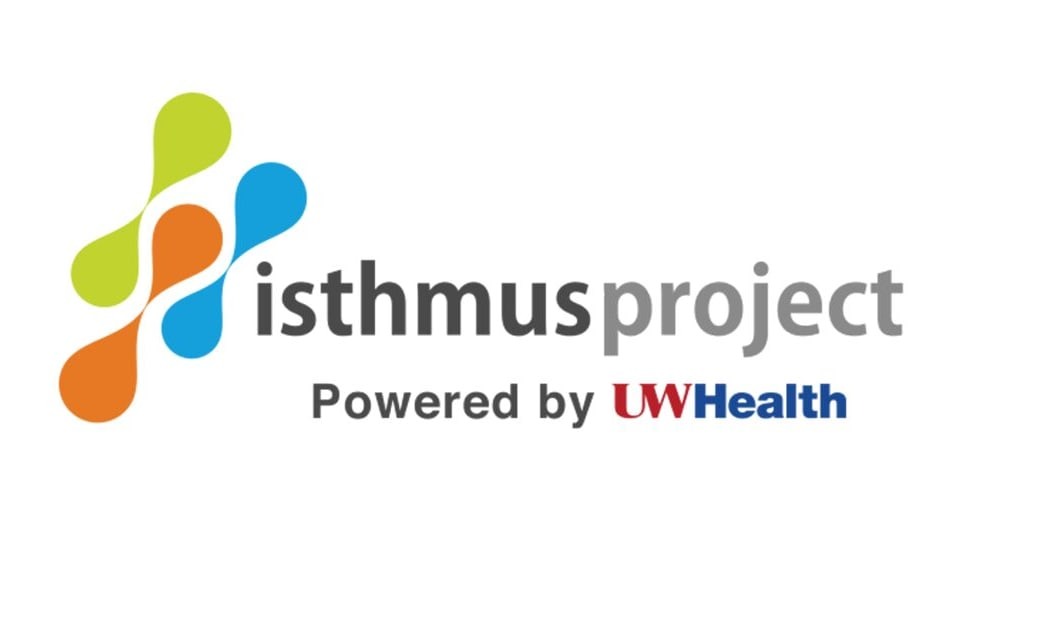 Isthmus Project