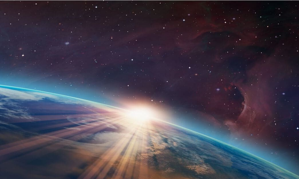 earth_from_space__shutterstock_1463607272_social_1200