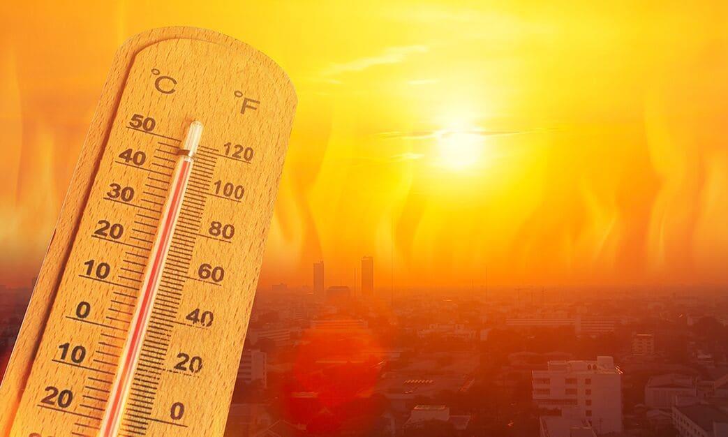 shutterstock_1432183775_heat_thermometer_1200