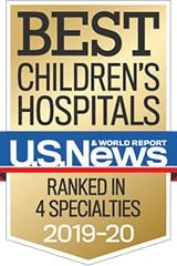 US News Banner