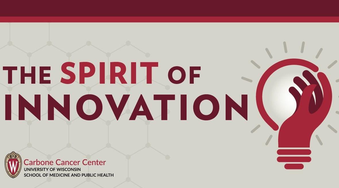 CC-599875-20 The Spirit of Innovation - eNews story header_final