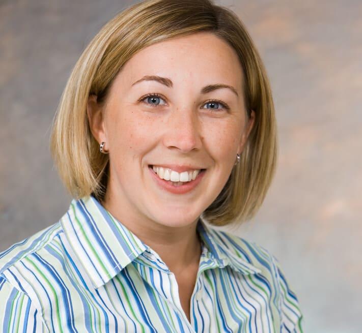Shannon M. Dean, MD