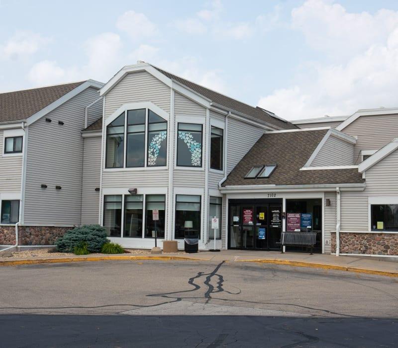 UW Health West Towne Clinic