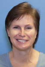 Facial Nerve Surgery - After Treatment