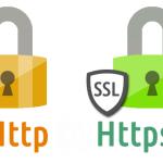 C 1 июля 2018 года браузер Google Chrome начнет предупреждать сайты с HTTP