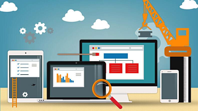 Как техническая поддержка сайта влияет на продвижение?