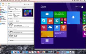 Windows_8.1_on_OSX