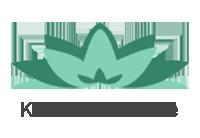 Kamal Healthcare logo
