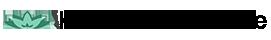 KamalHealthcare logo
