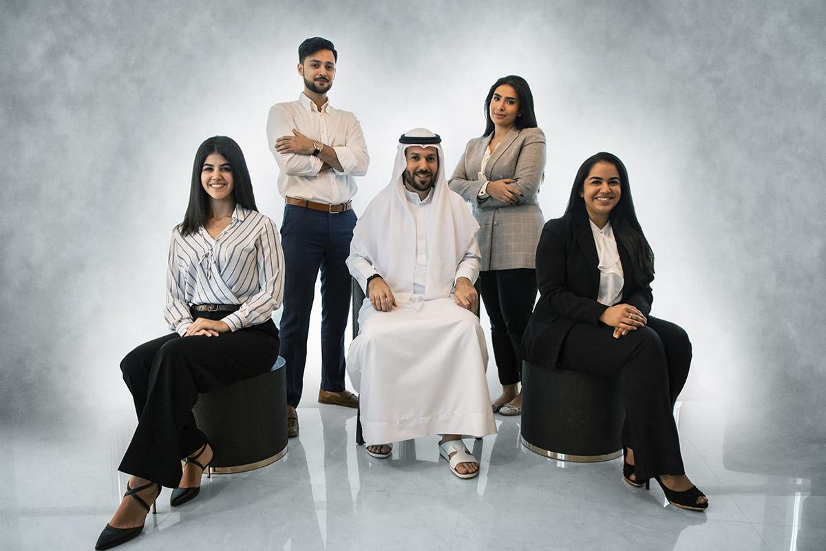 v7 legal team