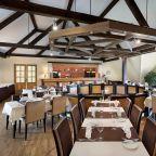 restaurant-image