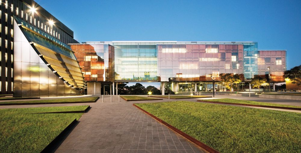 vac-global-education-university-of-melbourne