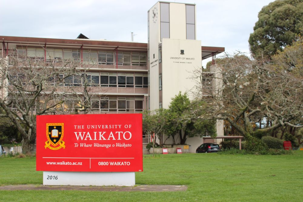 vac-global-education-university-of-auckland