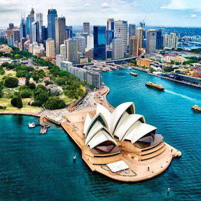vac-global-education-study-in-australia