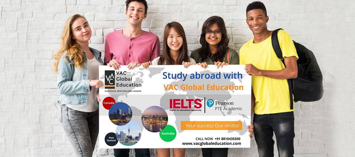 Vac-global-education-study-abroad