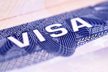 vac-global-education-study-abroad-visa