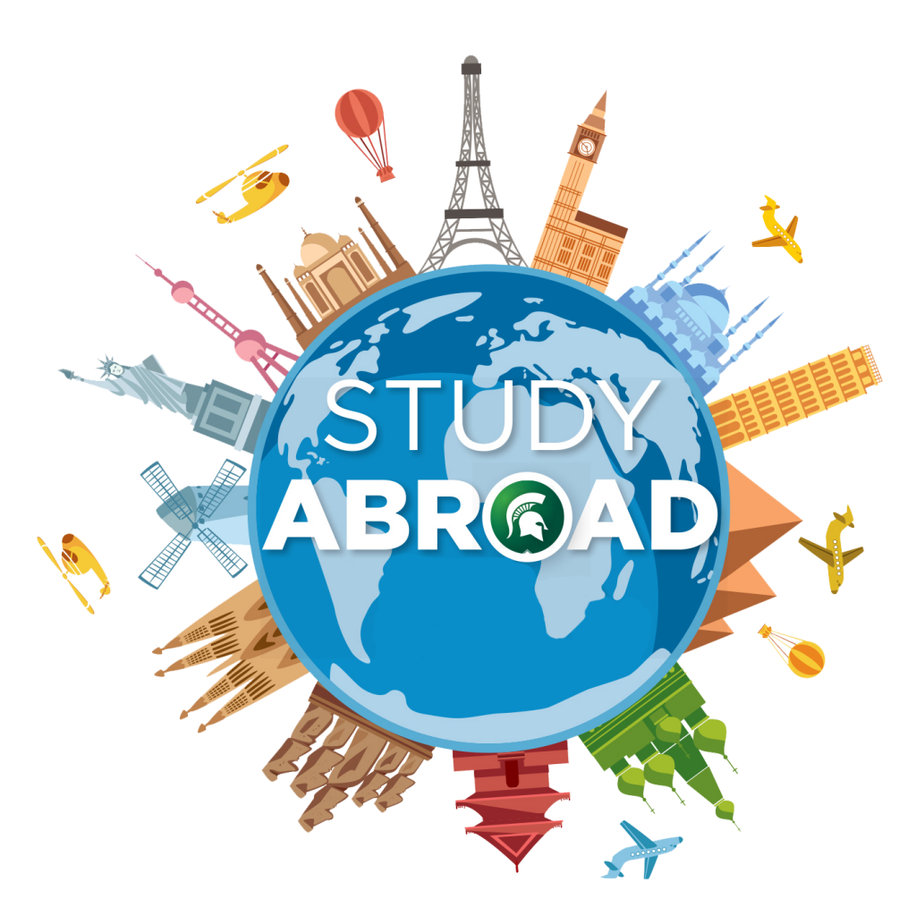 vac-global-education-study-abroad
