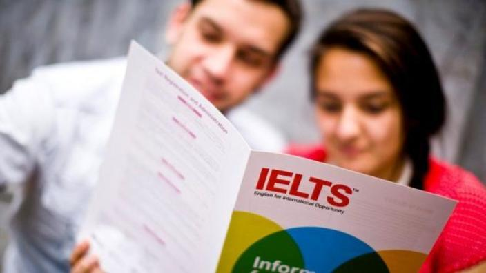vac-global-education-ielts