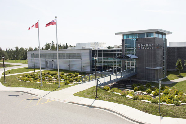 vac-global-education-Northern-College-South-Porcupine–Ontario