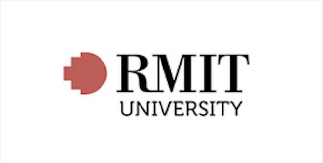 vac-global-education-RMIT