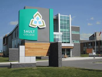 vac-global-education-Sault-College-Sault-Ste-Marie-Ontario