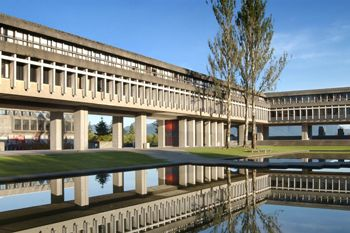 vac-global-education-Simon-Fraser-University