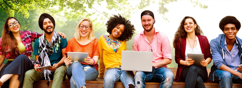 vac-global-education-student-life-in-australia