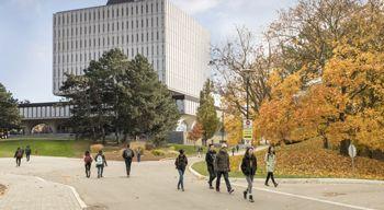 vac-global-education-The-University-of-Waterloo