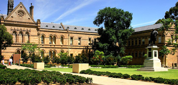 vac-global-education-monash-university