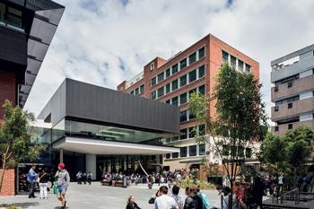 vac-global-education-Victoria-University-of-Wellington