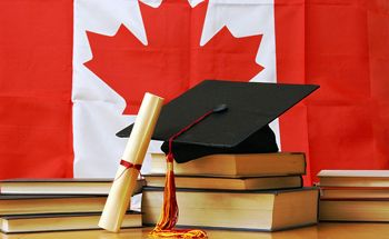 vac-global-education-study-in-canada