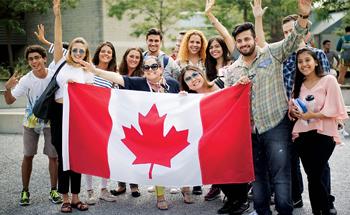 vac-global-education-canada-life