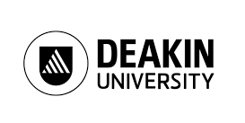 vac-global-education-deakin-university