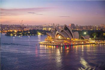 vac-global-education-australia