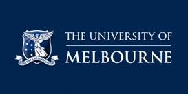vac-global-education-university-of-melbourn