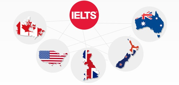 vac-global-education-ietls