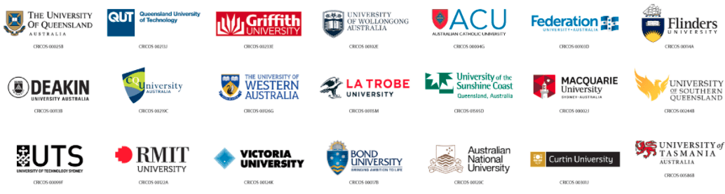 vac-global-education-Australia-University